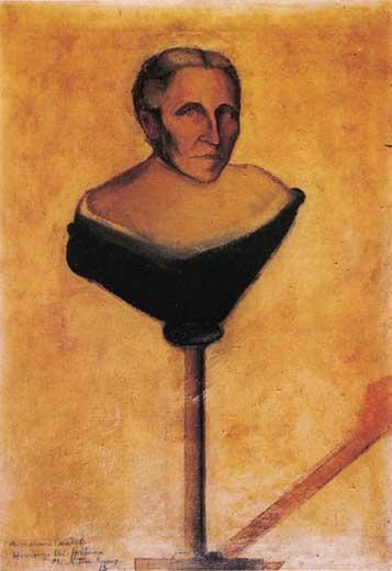 Portrait_of_Gustave_Candels_Mother